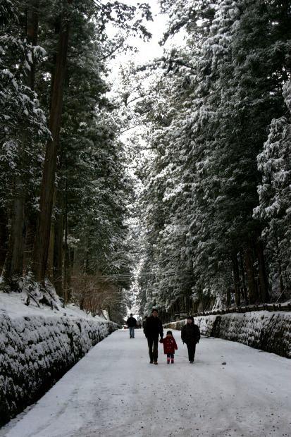 01_winterseason2