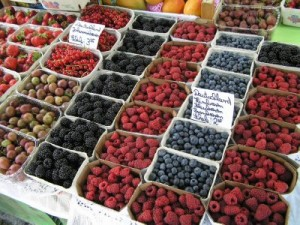 I01_Fruit