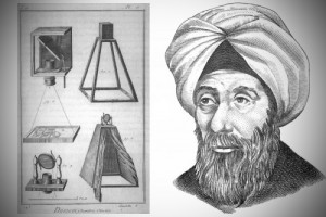 Ibn-al-Haytham-father-of-optics-500x333