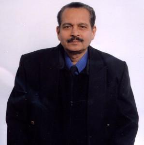 J.J. Atputharajah