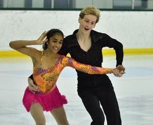 Priya-skater-466x380