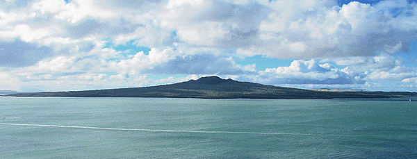 Rangitotopanorama