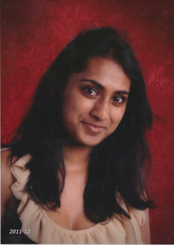 Nishan Duraiappah: A Role Model for Aspiring Public Servants