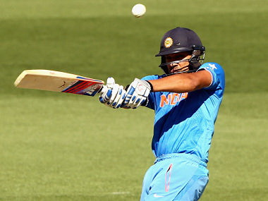 Rohit Sharma scores century and a half against Afghanistan during warmups