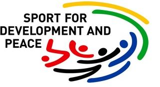Sport as Social Progress: April 6, International Day of Sport for Peace and Development 2017